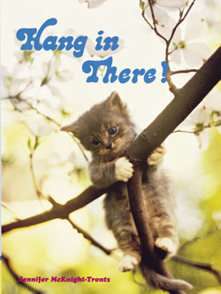 hang_in_there_kitty2