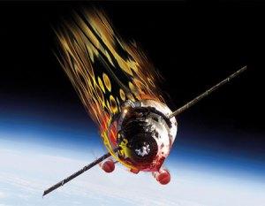 Satellite_450x350
